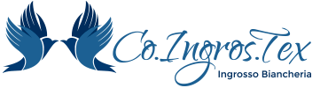 Co.Ingros.Tex Logo